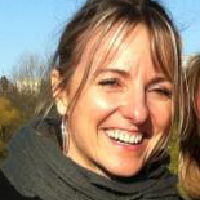Marianne Cassany